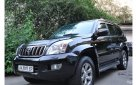 Toyota Land Cruiser 150 Prado 2007 №44652 купить в Киев - 1