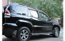 Toyota Land Cruiser 150 Prado 2007 №44652 купить в Киев - 3