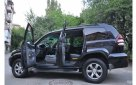 Toyota Land Cruiser 150 Prado 2007 №44652 купить в Киев - 5